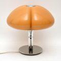 retro_vintage_italian_lamp_harvey_guzzini_3