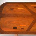 retro_vintage_long_tom_heals_coffee_table_11