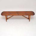 retro_vintage_long_tom_heals_coffee_table_4