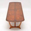 retro_vintage_long_tom_heals_coffee_table_5