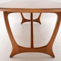 retro_vintage_long_tom_heals_coffee_table_7