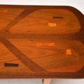 retro_vintage_long_tom_heals_coffee_table_8