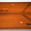 retro_vintage_long_tom_heals_coffee_table_9