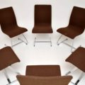 retro_vintage_rosewood_chrome_dining_chairs_merrow_associates_7