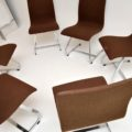 retro_vintage_rosewood_chrome_dining_chairs_merrow_associates_8