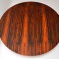 retro_vintage_rosewood_chrome_dining_table_merrow_associates_3