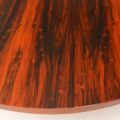 retro_vintage_rosewood_chrome_dining_table_merrow_associates_7