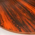 retro_vintage_rosewood_chrome_dining_table_merrow_associates_9