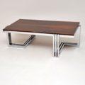 rosewood_chrome_vintage_retro_coffee_table_10