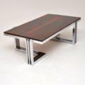 rosewood_chrome_vintage_retro_coffee_table_11