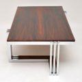 rosewood_chrome_vintage_retro_coffee_table_12