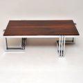 rosewood_chrome_vintage_retro_coffee_table_2
