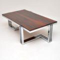rosewood_chrome_vintage_retro_coffee_table_3