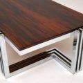 rosewood_chrome_vintage_retro_coffee_table_4