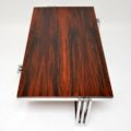 rosewood_chrome_vintage_retro_coffee_table_5
