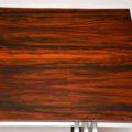 rosewood_chrome_vintage_retro_coffee_table_6