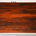 rosewood_chrome_vintage_retro_coffee_table_7