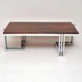 rosewood_chrome_vintage_retro_coffee_table_9