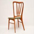 set_of_eight_danish_teak_dining_chairs_niels_koefoed_10