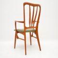 set_of_eight_danish_teak_dining_chairs_niels_koefoed_11