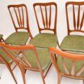 set_of_eight_danish_teak_dining_chairs_niels_koefoed_12