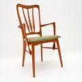 set_of_eight_danish_teak_dining_chairs_niels_koefoed_13