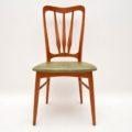 set_of_eight_danish_teak_dining_chairs_niels_koefoed_2