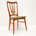 set_of_eight_danish_teak_dining_chairs_niels_koefoed_3