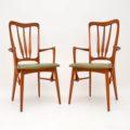 set_of_eight_danish_teak_dining_chairs_niels_koefoed_4