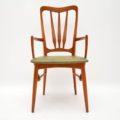 set_of_eight_danish_teak_dining_chairs_niels_koefoed_5