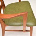 set_of_eight_danish_teak_dining_chairs_niels_koefoed_6