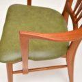 set_of_eight_danish_teak_dining_chairs_niels_koefoed_7