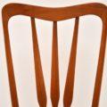 set_of_eight_danish_teak_dining_chairs_niels_koefoed_8