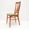set_of_eight_danish_teak_dining_chairs_niels_koefoed_9