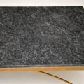vintage_retro_antique_brass_marble_coffee_table_9