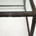 vintage_retro_antique_iron_tree_branch_coffee_table_11