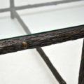 vintage_retro_antique_iron_tree_branch_coffee_table_8