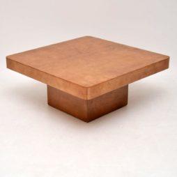 also tura retro vintage coffee table