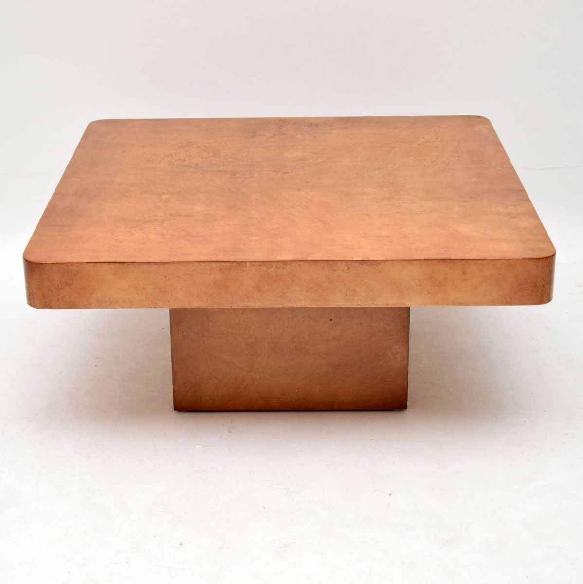 aldo_tura_retro_vintage_italian_coffee_table_3