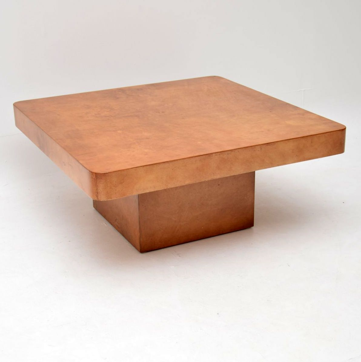 aldo_tura_retro_vintage_italian_coffee_table_4