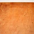 aldo_tura_retro_vintage_italian_coffee_table_9