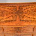 art_deco_burr_walnut_vintage_chest_of_drawers_10