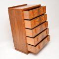 art_deco_burr_walnut_vintage_chest_of_drawers_11