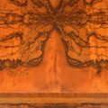 art_deco_burr_walnut_vintage_chest_of_drawers_12