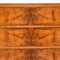 art_deco_burr_walnut_vintage_chest_of_drawers_3