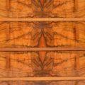 art_deco_burr_walnut_vintage_chest_of_drawers_4