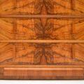 art_deco_burr_walnut_vintage_chest_of_drawers_5