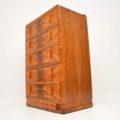 art_deco_burr_walnut_vintage_chest_of_drawers_6