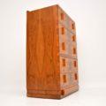 art_deco_burr_walnut_vintage_chest_of_drawers_7