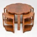 art_deco_walnut_nesting_coffee_table_antique_retro_vintage_3